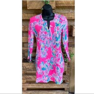 Lilly Pulitzer | Dress Noida 23208